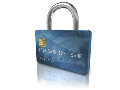 Security of on-line transactions is provided via 128 bit SSL encryption by Turkey IsBank
